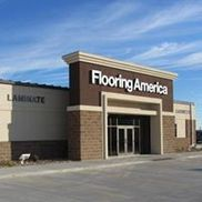 Flooring America Design Centers Of Massachusetts Alignable