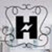 Hermitage Lighting Gallery Nashville Tn Alignable