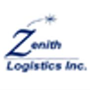 Zenith Logistics (@ZenithLogistics) | Twitter |Zenith Logistics