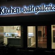 Kitchen And Bath Galleries Of North Hills Raleigh Alignable