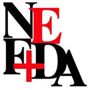 New England Fashion Design Association Norwalk Ct Alignable
