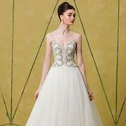 Bridal Gown Studio San Jose Ca Alignable
