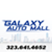 Galaxy Auto Mall >> Galaxy Auto Mall South Gate Area Alignable
