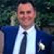 Josh Brown State Farm Insurance Agent Chicago Il Alignable