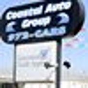 Coastal Auto Group >> Coastal Auto Group Foley Al Alignable