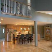 Boston Kitchen Design - Needham, MA - Alignable