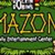 amazone family entertainment center medina oh alignable alignable