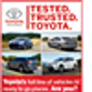Fletcher Toyota Joplin Mo >> Frank Fletcher Toyota Joplin Mo Alignable