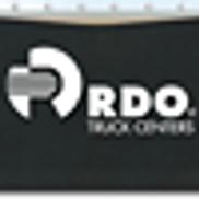 Car Dealerships In Grand Forks Nd >> RDO Truck Center - Fargo, ND - Alignable