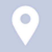Condo Insurance by Hemnani & Company Insurance Agency in ...
