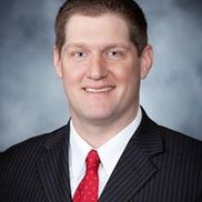 Kevin Witte State Farm Agent Brookings Area Alignable
