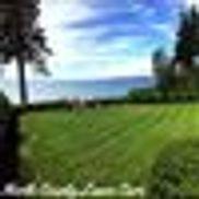 North County Lawn Care Ferndale Wa Alignable