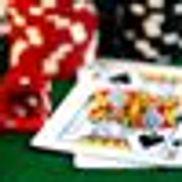 casino getaways fort myers