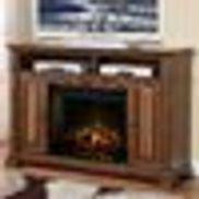 Hertzberg Furniture Co Nevada Mo