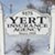 Yert Insurance Agency Willoughby Oh Alignable Terms, conditions, and exclusions apply. alignable