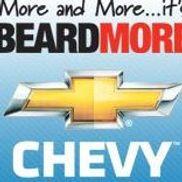 Beardmore Chevrolet Bellevue Ne Alignable