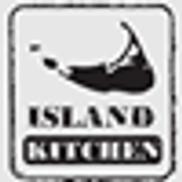 Island Kitchen - Nantucket, MA - Alignable