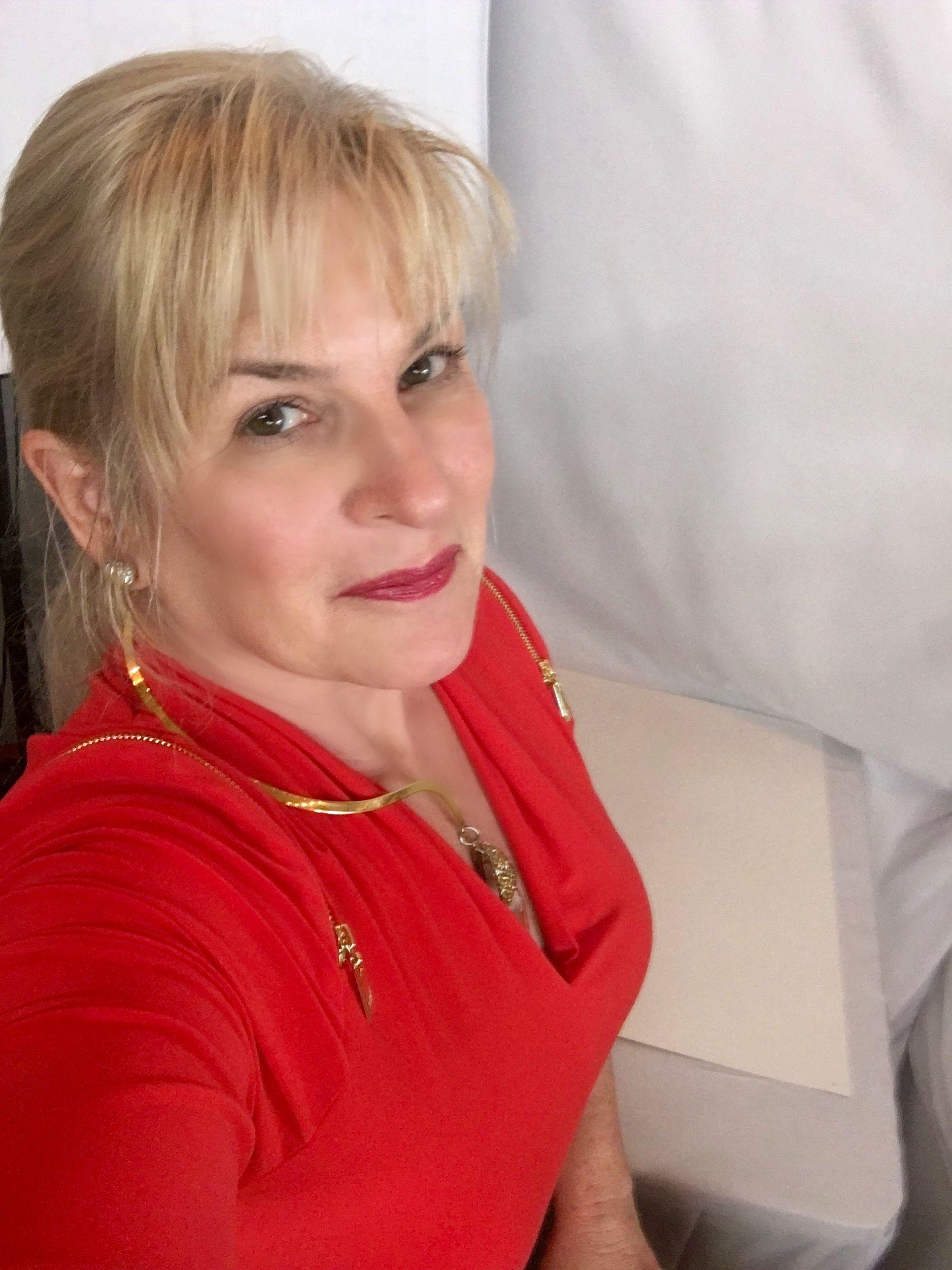 Designer Diva Houston Tx Alignable