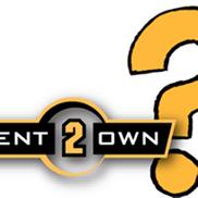 John Cruz With Ez Own Auto Source Glendale Az Alignable