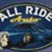 voortreffelijk ontwerp ziet er goed uit schoenen te koop retro Alpine Insurance Agency, Inc. (sm) - Melbourne, FL - Alignable