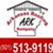 Arkansas Roofing Kompany Conway Conway Ar Alignable