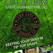 Cut And Trim Lawn Care Services Saint Louis Mo Alignable