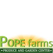 Pope Farms Produce Garden Center Greeley Co Alignable