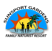 eyJidWNrZXQiOiJhbGlnbmFibGV3ZWItcHJvZHVjdGlvbiIsImtleSI6ImJ1c2luZXNzZXMvbG9nb3Mvb3JpZ2luYWwvMzA4OTIzMC9zdW5zcG9ydC1zaWduLWxvZ28td2hpdGUtb3ZhbHNvbGlkLnBuZyIsImVkaXRzIjp7ImV4dHJhY3QiOnsibGVmdCI6MjksInRvcCI6MCwid2lkdGgiOjU5MCwiaGVpZ2h0Ijo1Mzd9LCJyZXNpemUiOnsid2lkdGgiOjE4MiwiaGVpZ2h0IjoxNjV9LCJleHRlbmQiOnsidG9wIjo4LCJib3R0b20iOjgsImxlZnQiOjAsInJpZ2h0IjowLCJiYWNrZ3JvdW5kIjp7InIiOjI1NSwiZyI6MjU1LCJiIjoyNTUsImFscGhhIjoxfX19fQ== - Sunsport Gardens Family Naturist Resort In Loxahatchee Groves