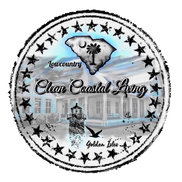 Clean Coastal Living Inc Saint Simons Island Ga Alignable