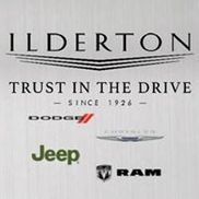Ilderton Dodge High Point >> Ilderton Dodge Chrysler Jeep Ram High Point Nc Alignable