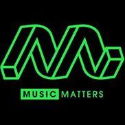 Music Matters Productions Norcross Ga Alignable