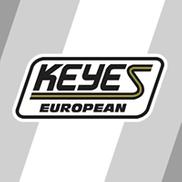 Keyes European Mercedes Benz Sherman Oaks Ca Alignable