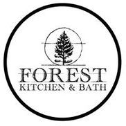 Forest Kitchen And Bath Glen Cove Ny