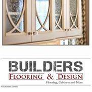 Builders Flooring And Design Chandler
