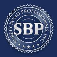 Surety Bond Professionals, Inc., Needham MA