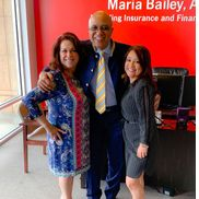 Maria Bailey State Farm Insurance Agent Canton Alignable