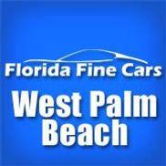 Florida Fine Cars West Palm Beach Fl Alignable