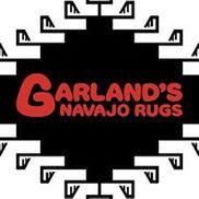 Garland S Navajo Rugs Sedona Az