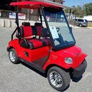 Dave Stormer Golf Carts Ocala Fl Alignable