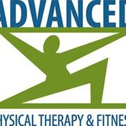 Advanced Physical Therapy and Fitness LLC - Greeley ...