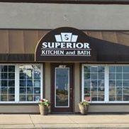 Superior Kitchen Bath Terre Haute In Alignable