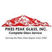 City Glass Company Inc Colorado Springs Co Alignable