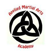 Applied Martial Arts Academy Virginia Beach Va Alignable