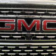 Royal Moore Mazda >> Royal Moore Mazda Buick Gmc Hillsboro Or Alignable