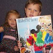 Learn Nursery School Bordentown Nj