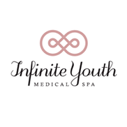 Infinite Youth Medical Spa - St Louis Park, MN - Alignable