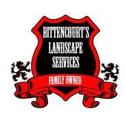 Bittencourts Landscape Services Acton Ma Alignable