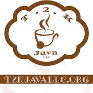 """Image result for t2k java"""""""