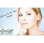 Epilift Anti Aging Solutions Clermont Fl Alignable