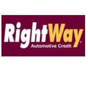 Rightway Auto Sales >> Rightway Auto Sales Fort Gratiot Area Alignable